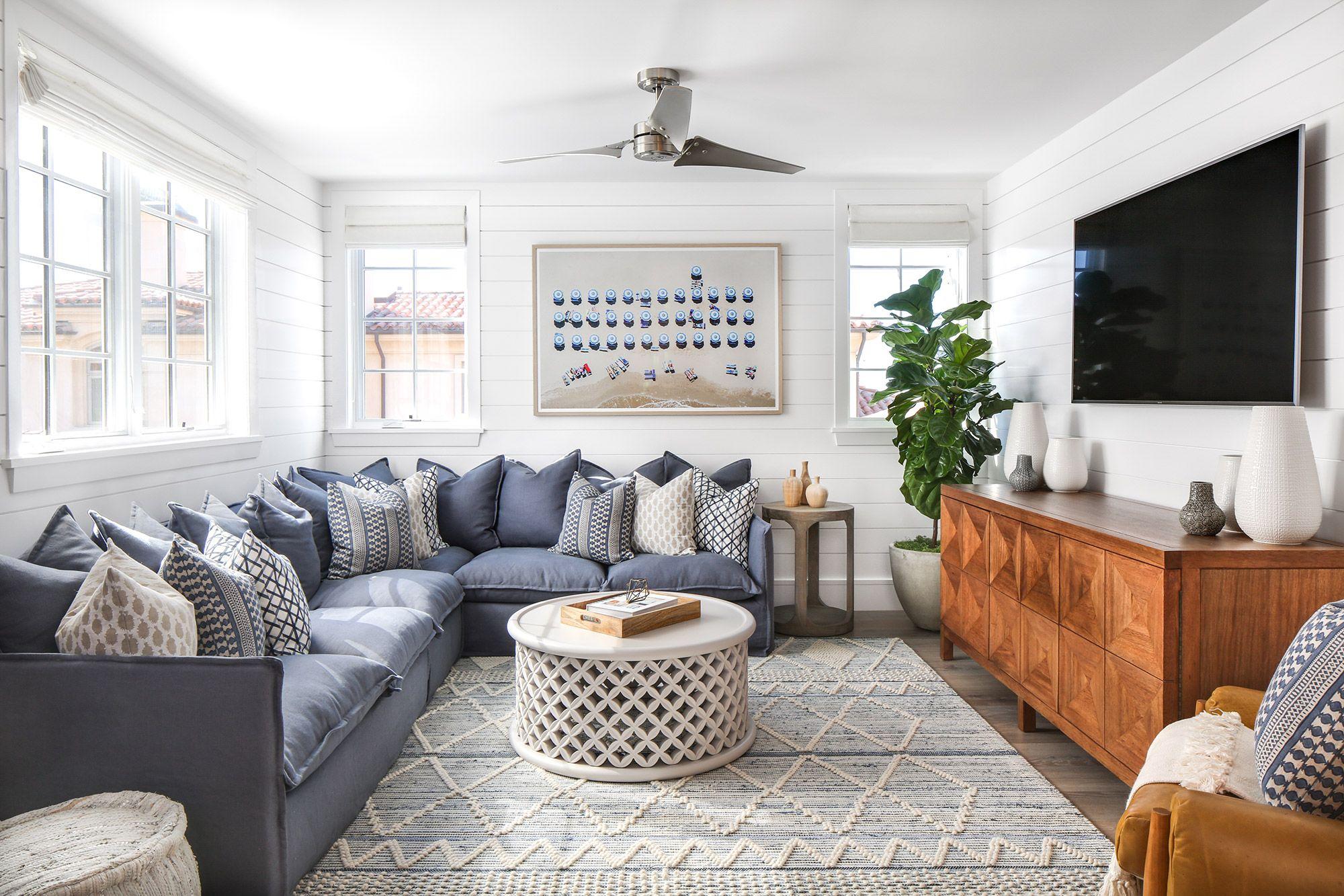 8 Popular Ways to Upgrade Your Furniture